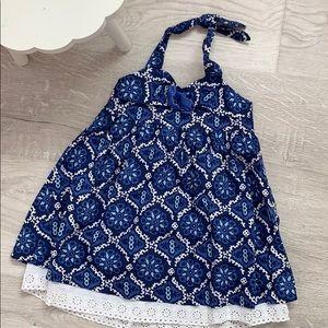 💎Janie&Jack dress 💎
